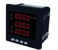多功能电测量仪表