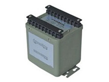 FPA交流电流变送器