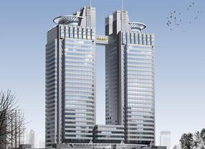 市政工程以及其他行业